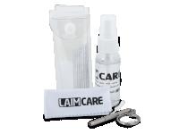 alensa.at - Kontaktlinsen - Reinigungsset LAIM-CARE für Brillen