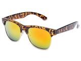 alensa.at - Kontaktlinsen - Sonnenbrille TigerStyle - Yellow