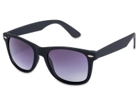 alensa.at - Kontaktlinsen - Sonnenbrille Stingray - Black