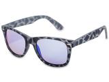 alensa.at - Kontaktlinsen - Sonnenbrille Stingray - Blue