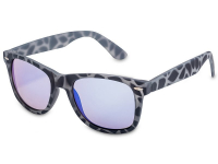 alensa.at - Kontaktlinsen - Sonnenbrille Stingray - Blue