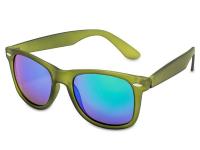 alensa.at - Kontaktlinsen - Sonnenbrille Stingray - Grün