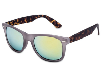 alensa.at - Kontaktlinsen - Sonnenbrille Stingray - Yellow/Grey