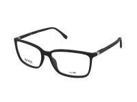 alensa.at - Kontaktlinsen - Hugo Boss Boss 0679/N KB7