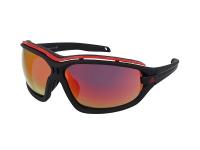 alensa.at - Kontaktlinsen - Adidas A194 50 6050 Evil Eye Evo Pro S