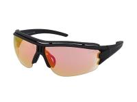 alensa.at - Kontaktlinsen - Adidas A181 50 6099 Evil Eye Halfrim Pro L