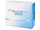 alensa.at - Kontaktlinsen - 1 Day Acuvue Moist