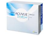 alensa.at - Kontaktlinsen - 1 Day Acuvue TruEye