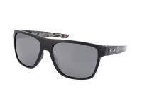 alensa.at - Kontaktlinsen - Oakley Crossrange XL OO9360 936014