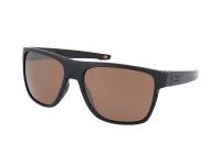 alensa.at - Kontaktlinsen - Oakley Crossrange XL OO9360 936022
