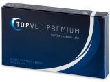 alensa.at - Kontaktlinsen - TopVue Premium
