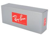Sonnenbrille Ray-Ban Original Wayfarer RB2140 - 902