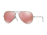 alensa.at - Kontaktlinsen - Sonnenbrille Ray-Ban Original Aviator RB3025 - 019/Z2