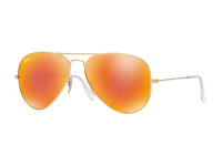 alensa.at - Kontaktlinsen - Sonnenbrille Ray-Ban Original Aviator RB3025 - 112/69