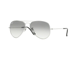 alensa.at - Kontaktlinsen - Sonnenbrille Ray-Ban Original Aviator RB3025 - 003/32