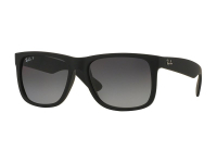 alensa.at - Kontaktlinsen - Sonnenbrille Ray-Ban Justin RB4165 - 622/T3 POL