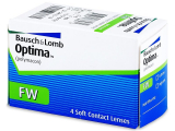 alensa.at - Kontaktlinsen - Optima FW