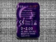 TopVue Elite+ (90 Linsen)