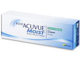 alensa.at - Kontaktlinsen - 1 Day Acuvue Moist Multifocal