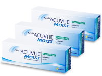 alensa.at - Kontaktlinsen - 1 Day Acuvue Moist Multifocal