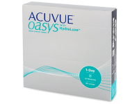 alensa.at - Kontaktlinsen - Acuvue Oasys 1-Day