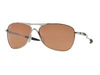 alensa.at - Kontaktlinsen - Oakley Crosshair OO4060 406002