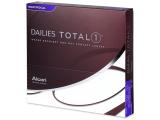 alensa.at - Kontaktlinsen - Dailies TOTAL1 Multifocal