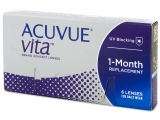 alensa.at - Kontaktlinsen - Acuvue Vita