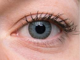 TopVue Color Tageslinsen - mit Stärke (10 Linsen)