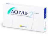 alensa.at - Kontaktlinsen - Acuvue 2