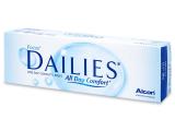 alensa.at - Kontaktlinsen - Focus Dailies All Day Comfort