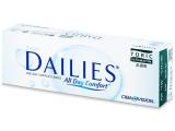 alensa.at - Kontaktlinsen - Focus Dailies Toric