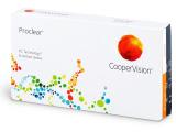 alensa.at - Kontaktlinsen - Proclear Sphere