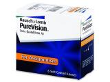 alensa.at - Kontaktlinsen - PureVision Toric