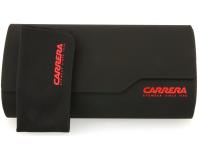 Carrera Carrera 141/S DDB/0J