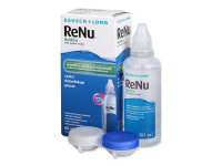 alensa.at - Kontaktlinsen - ReNu MultiPlus 60 ml