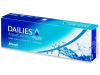 alensa.at - Kontaktlinsen - Dailies AquaComfort Plus