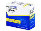 alensa.at - Kontaktlinsen - SofLens Multi-Focal