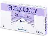 alensa.at - Kontaktlinsen - FREQUENCY XCEL TORICXR
