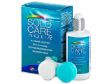 alensa.at - Kontaktlinsen - SoloCare Aqua 90 ml