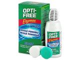 alensa.at - Kontaktlinsen - OPTI-FREE Express 120ml