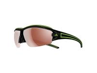 alensa.at - Kontaktlinsen - Adidas A167 00 6050 Evil Eye Halfrim Pro L
