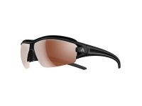 alensa.at - Kontaktlinsen - Adidas A167 00 6072 Evil Eye Halfrim Pro L