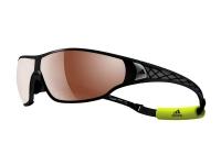 alensa.at - Kontaktlinsen - Adidas A189 00 6050 Tycane Pro L