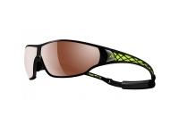 alensa.at - Kontaktlinsen - Adidas A189 00 6051 Tycane Pro L