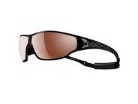 alensa.at - Kontaktlinsen - Adidas A190 00 6050 Tycane Pro S