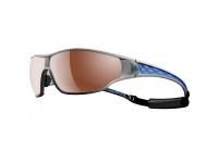 alensa.at - Kontaktlinsen - Adidas A190 00 6053 Tycane Pro S