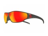 alensa.at - Kontaktlinsen - Adidas A191 00 6058 Tycane L