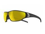 alensa.at - Kontaktlinsen - Adidas A191 00 6060 TYCANE L