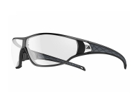 alensa.at - Kontaktlinsen - Adidas A191 00 6061 Tycane L